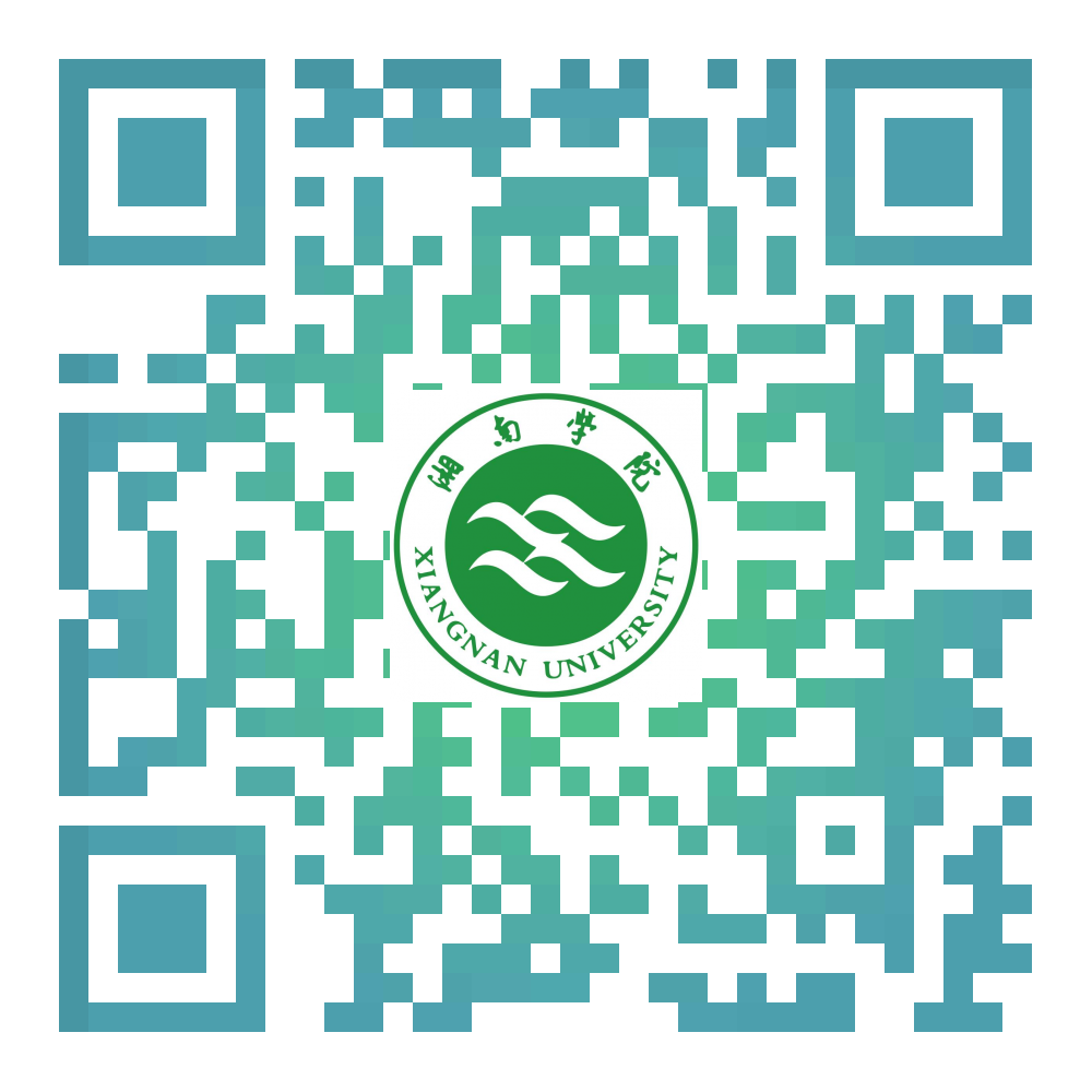 雨燕直播app最新版下载
