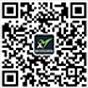 小喵直播app下载新版本