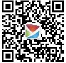 九尾狐视频app下载新版本
